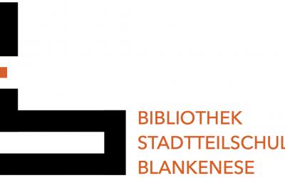 Unser Förderverein der Bibliothek lädt zur Mitgliederversammlung ein