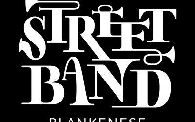Veranstaltungstipp: Gemeinsamer Konzertabend der NDR BIGBAND und unserer Streetband