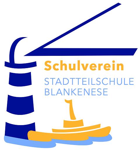 Jahreshauptversammlung des Schulvereins der Stadtteilschule Blankenese verschoben
