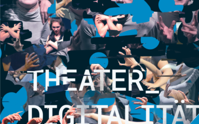 """Schultheater der Länder: Die 12g reist (digital) mit """"Faust"""" nach Ulm!"""