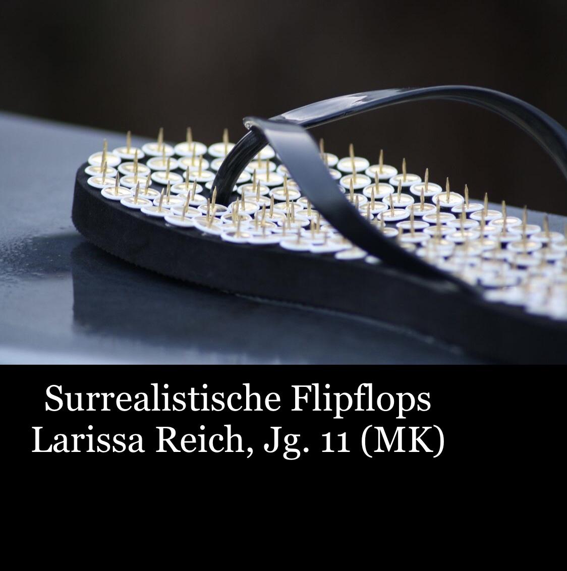 Jg. 11 Müller-Klug_1