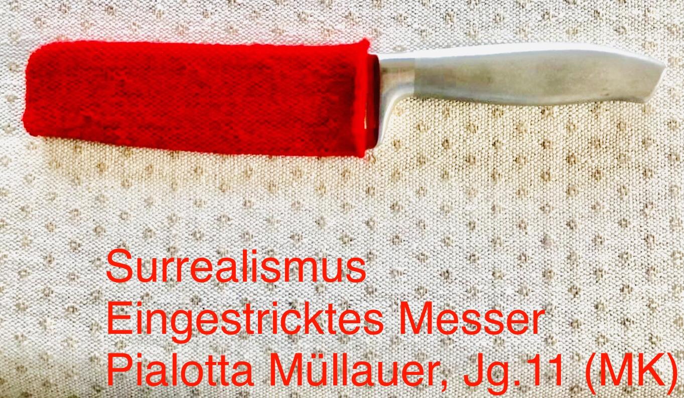 Jg. 11 Müller-Klug_2