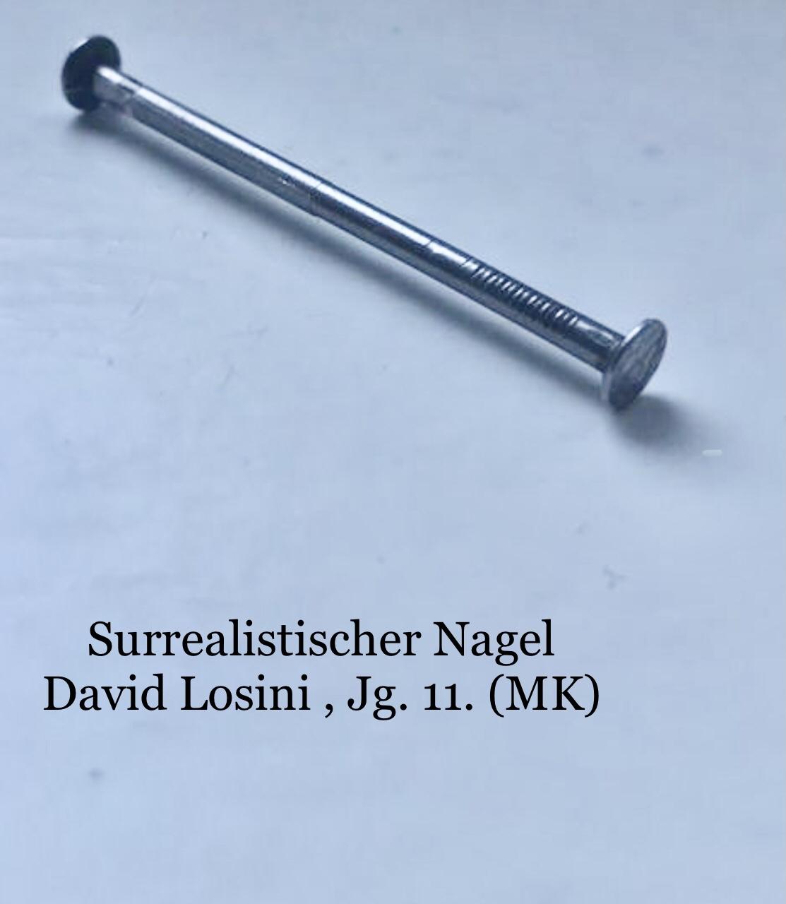 Jg. 11 Müller-Klug_4