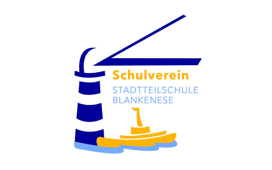Schulverein: Einladung zur Jahreshauptversammlung 2021