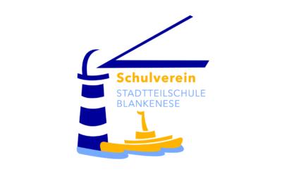 Schulverein: Gemeinsam Schule gestalten!